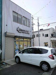 会場.JPG