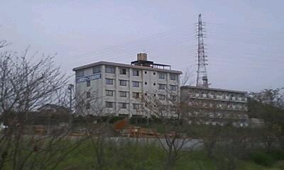 宿舎.JPG