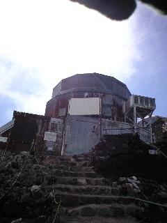 富士山観測所.JPG