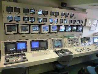 放送室.JPG