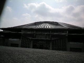 東京体育館.JPG