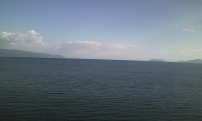 琵琶湖大橋から.JPG