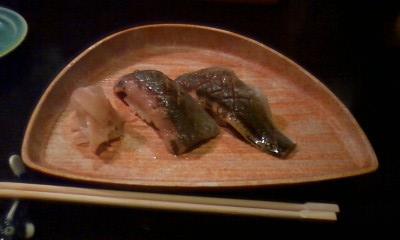 秋刀魚の焙り.JPG