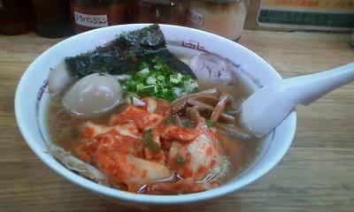 カナキン麺.JPG