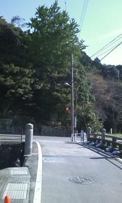 百々橋.JPG