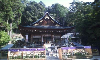 近江八幡.JPG