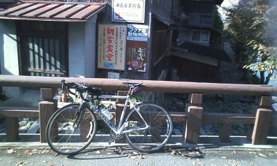 近江八幡堀2.JPG