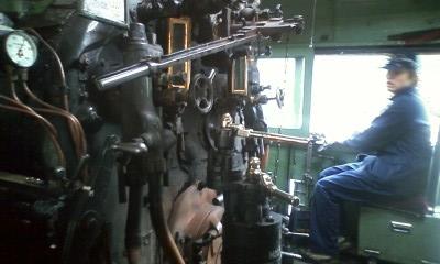 SL機関室.JPG